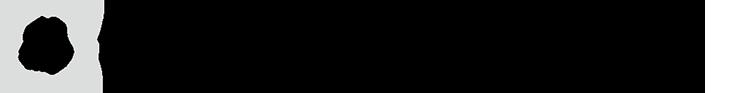 古事記に描かれた天地創造の物語「国生み神話」