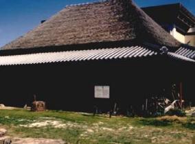 淡路市北淡歴史民俗資料館