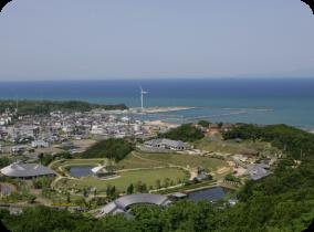 高田屋顕彰館・<br />歴史文化資料館