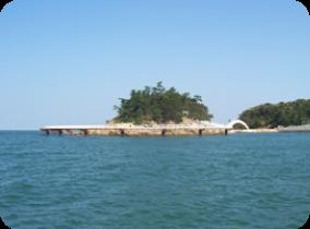 南あわじ市丸山海釣り公園