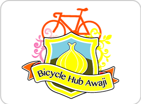 Bicycle Hub Awaji